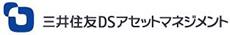 三井住友DSアセットマネジメント株式会社様