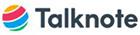 Talknote株式会社様