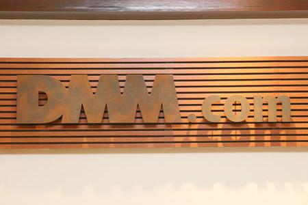 株式会社DMM.com証券様